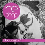 TheNorthEastDeep/cloudcast 01