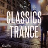 Paradise - Classics Trance (November 2014)