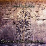 Leksa- Secrets of the Sumerians