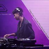 Neuroma Mixtape for Inclub Radio #2
