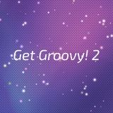 Jason Moore Get Groovy! 2