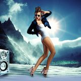 Juli 2014 #18 Electro/House Mix