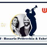 Flabby DJSet Live @ Sisal WinCity Milano