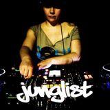 SL,UT's Radio Mix - Julliette