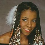 PATRICE RUSHEN_REMIND ME_DOUBLE A