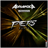 Adriano CP - Piers Radio #001 (Audio Oficial)