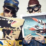 Sonic Boom Radio 030 feat. Flight Facilities [Trinidad & Tobago]