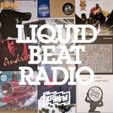 Liquid Beat Radio 03/03/2017
