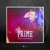 PR1ME - Hardstyle Ambassadors V