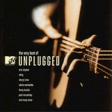 The Very Best Of MTV Unplugged  #1