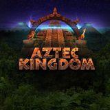 Aztec Kingdom Pre Party Contest Set by Alex Wyze