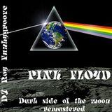 DJ Roy Funkygroove Pink Floyd Dark side of the Moon remastered