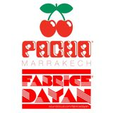 Fabrice Dayan - Live From Pacha Marrakech - Sat 29th March 2014