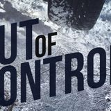 ***OUT OF CONTROL*** live mix by **DARTH DIMENSION**  (Belgium)
