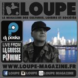 LOUPE by DJ Poska - Playlist 1.6