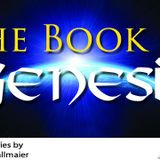 043-Genesis 33:1-34:31