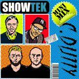 Showtek Mini-Mix
