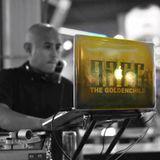 Dj GoldenChild Freestyle Mix
