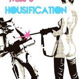 housemusication missj