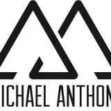 Michael Anthony Sessions #09