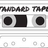 The StandardTapes 22: Jesse Futerman