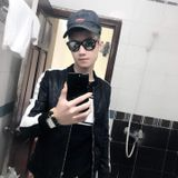 Việt Mix-Buồn Của Anh :_)