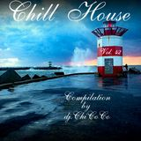 """""CHILL HOUSE""""   compilation Vol.42"