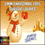 CMM CHRISTMAS 2015 CLASSIC OLDIES