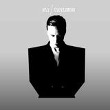 DJ Hell - Electronic Germany / Bodyfarm 2