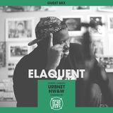 ELAQUENT (Canada) - MIMS' Forgotten Treasures Series