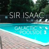 Galactic Poolside 3 (Deep End Disco)