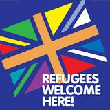 How can I help Refugees in the UK? Volunteering special!