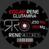 Edgar Renè/Renèrecords @ Elektronische Unikate