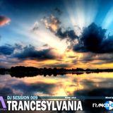 Marius Andries - Trancesylvania Session 09