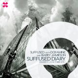 FRISKY | Suffused Diary 057 - Suffused
