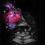 Symphonie X - by.Rusty