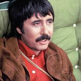 """I'll Buy the Cadillacs"" Lee Hazlewood Sings 1955-1975"