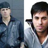 DeeJayHansiTooO - El Perdon Nicky Jam Ft Enrique IGlesia Mix Mi Mix Paque La Scuches 2015