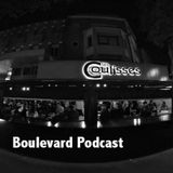 """Boulevard"" le podcast des Coulisses à Toulouse"