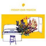 Piano Day Mix (Phenom' Podcast)