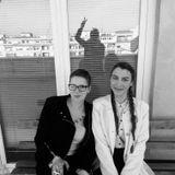 Knjiški moljac - Djevojački studiji (Natalija Stepanović) - 21.3.2019.