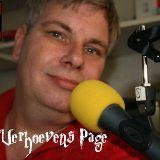 Aflevering tom Verhoeven live 2013