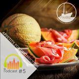 Appetite for destruction - Podcast #05