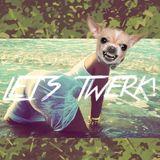 LET'S TWERK !