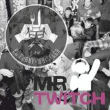 Mr Twitch Live @ El Furniture Warehouse, Whistler, BC, Canada 03-06-2016