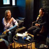 Le Kraspek Myzik présente la release party de Mike Noegraf au Groom - Les Instants Kultes
