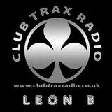 2016-9-26 - clubtrax Radio