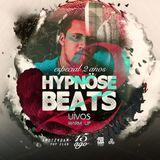 UIVOS @HYPNOSE BEATS - 2 ANOS (LIVE SET)