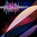 SkuT - My Sound #15 13.01.2015