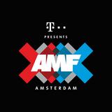 Alesso_-_Live_at_Amsterdam_Music_Festival_Netherlands_19-10-2019-Razorator
